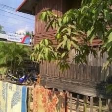 villaggio-muang-sing