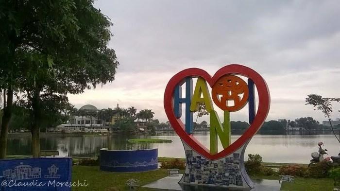 west-lake-hanoi