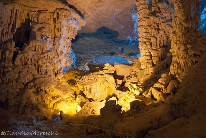 grotta-hang-sung-sot