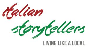 ItalianStorytellers