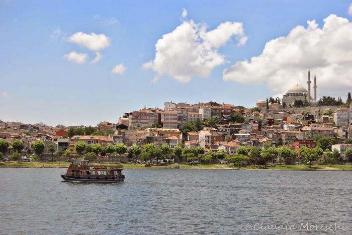corno-doro-istanbul-travelstories
