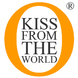 kiss-from-the-world