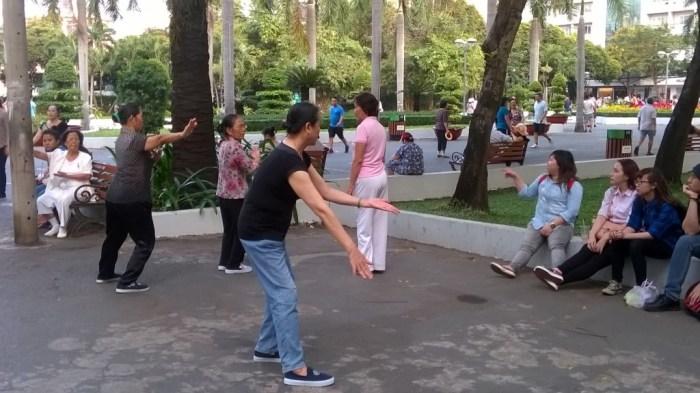 taichi-nel-parco-saigon