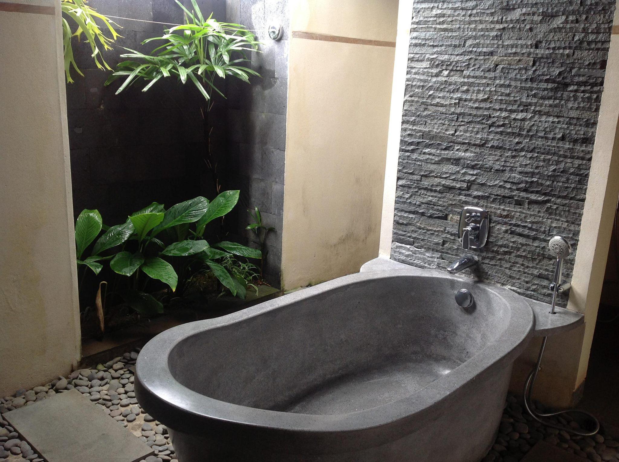 Bagni dal mondo ovvero l 39 arte di sapersi adattare - Andare sempre in bagno ...