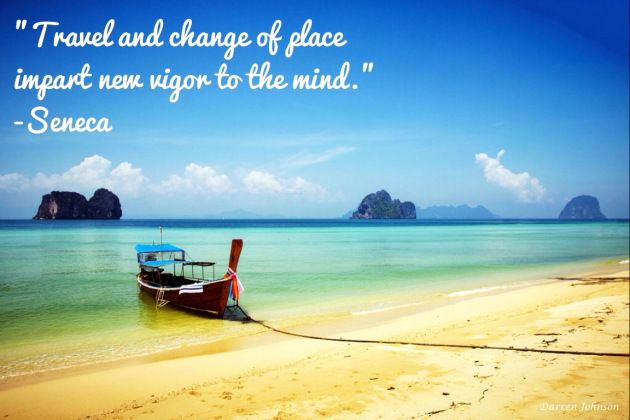 traveling-quotes-9