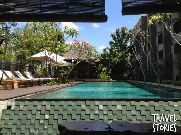 astari-villa-and-residence-jimbaran