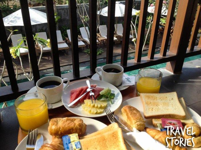 colazione-astari-villa