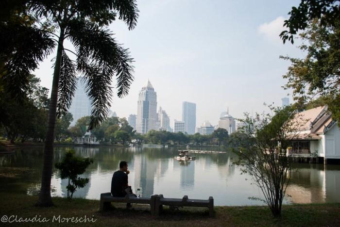 parco-lumphini-bangkok