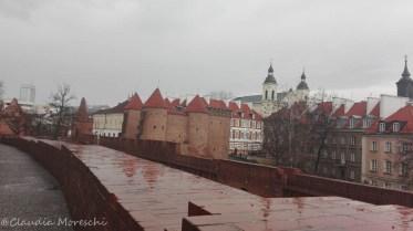 stare-miasto-varsavia