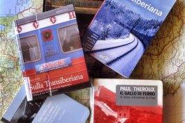 un sogno chiamato Transiberiana