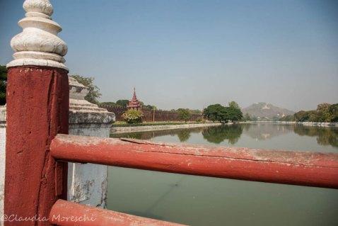 mandalay-palazzo-reale
