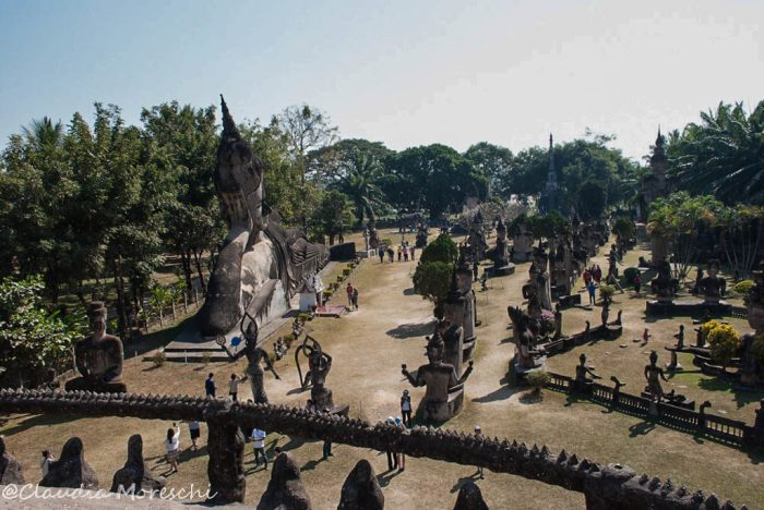 buddha-park-vientiane-laos