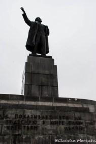 statua-lenin-ekaterinburg