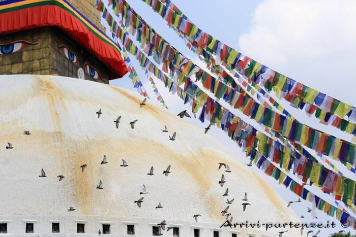 Nepal: consigli su cosa vedere e dove alloggiare - Travel ...