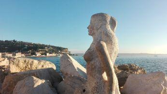 statua-pirano