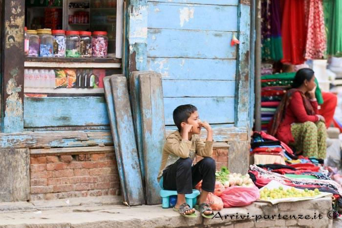 valle-di-kathmandu