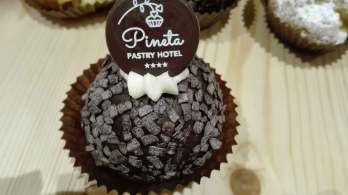 pineta-pastry-hotel-marmolada