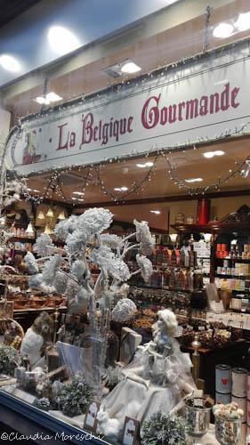 belgique-gourmande