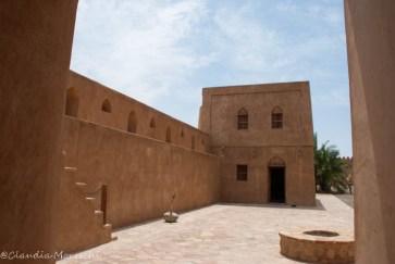 castello-jabrin