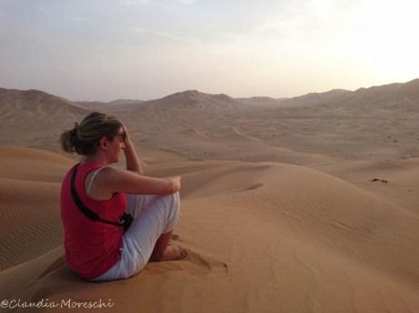 claudia-moreschi-deserto