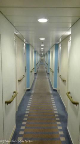 corridoio-nave-anek