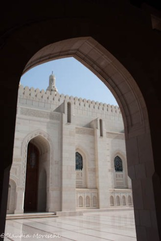 grand-mosque-muscat