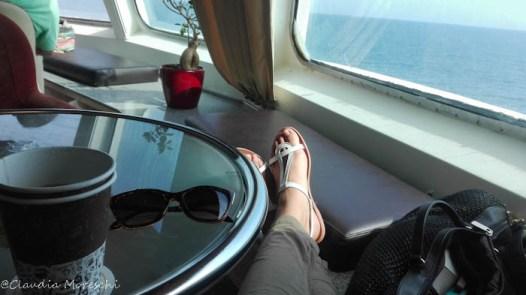 on-board-anek