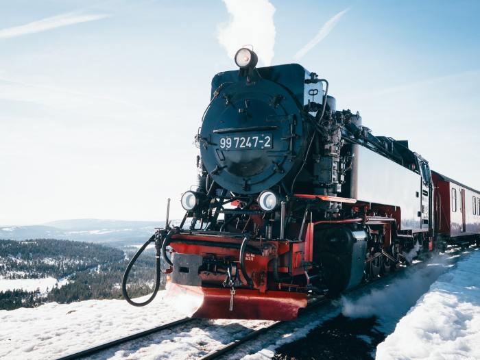 frasi-sul-treno