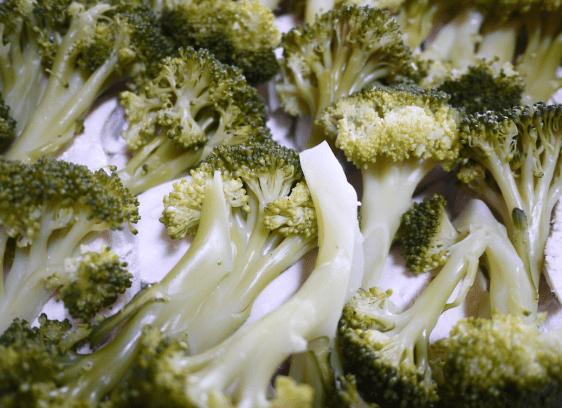 broccollichicken