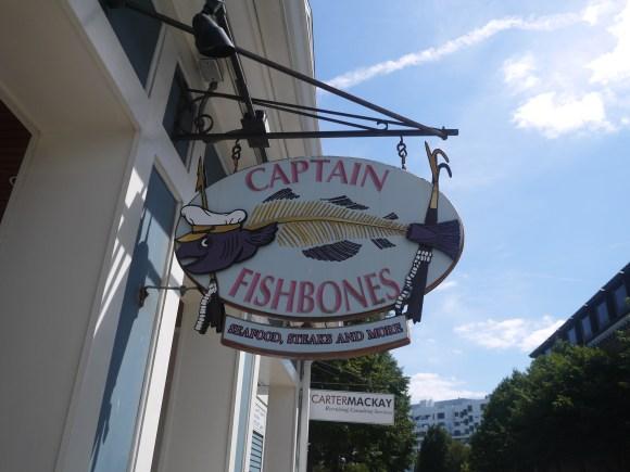 cpnfishbones