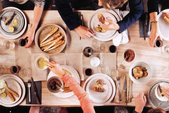 dinnerpartymeetsies