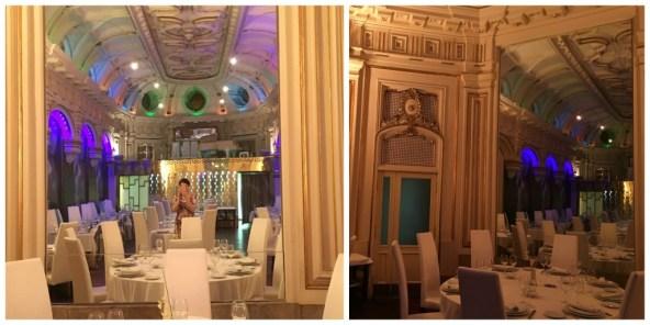 capilla-ballroom