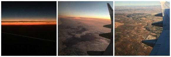 jan-flight-sunset