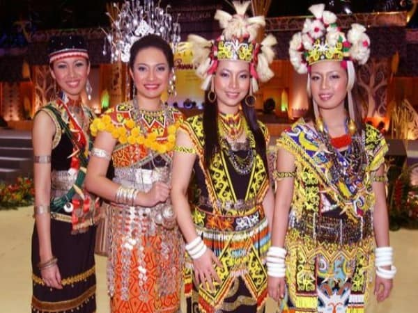 Malaysia Festivals - Let your holiday coincide with local festivals
