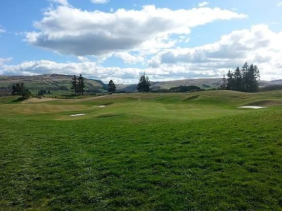 golf where to go in scotland.