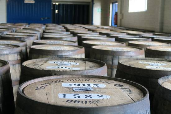 whisky barrel scottish routes islay whisky tour.