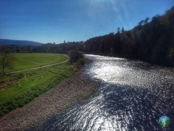 craigellachie bridge reasons to visit moray
