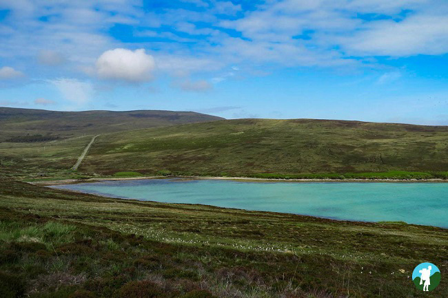 cove hoy day trip orkney