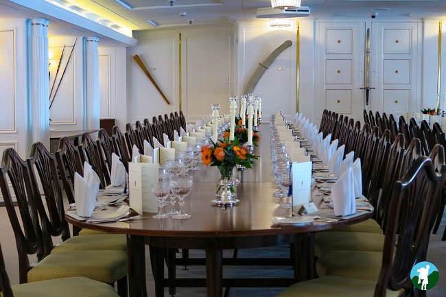royal yacht britannia fountain court apartments