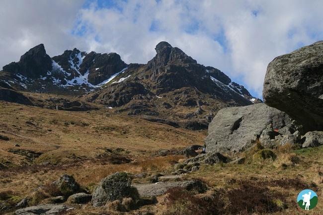 cobbler scotland photo blog