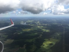 TWI AY DUS-HEL Finland