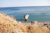 Paradise on Crete