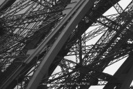 Eiffel Tour, Paris