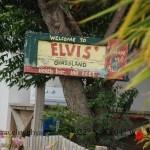 Elvis on Anguilla