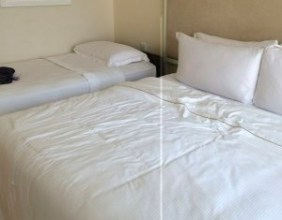Hotel Extra Bed Solution?