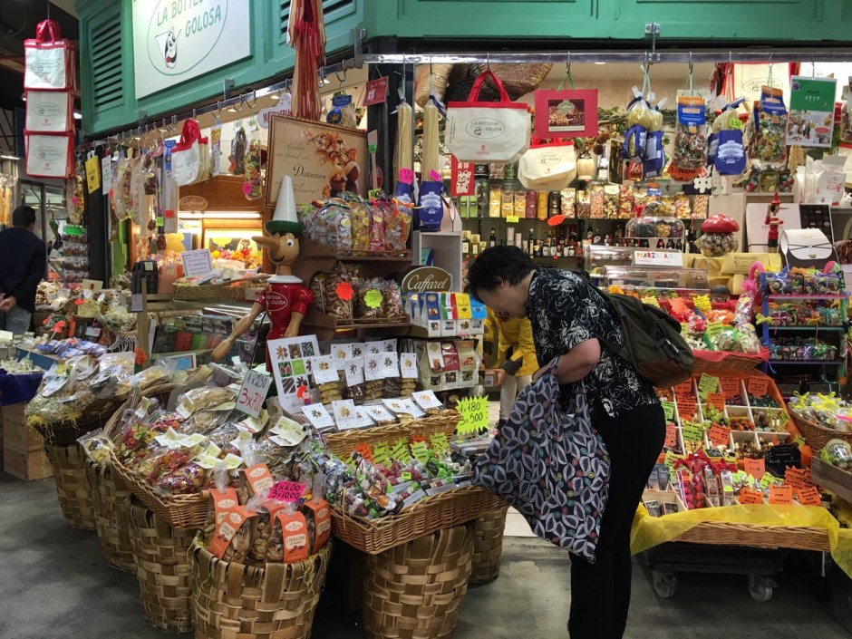 mercato caentrale nov 2015 - 10