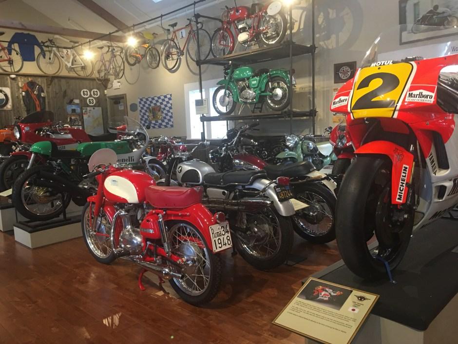 Motorcycles – Travel Tawk blog