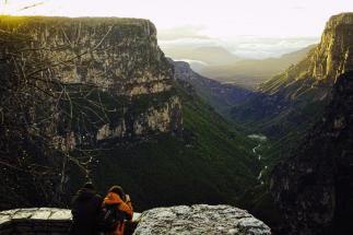 Adventure Tourism in Greece (3)