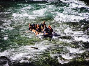 Adventure Tourism in Greece (5)