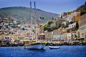 Adventure Tourism in Greece (6)